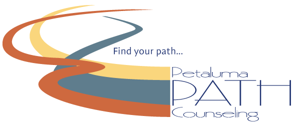 Petaluma Path Counseling |